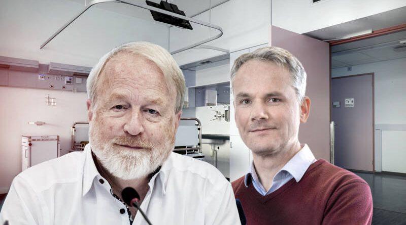 The Netherlands is Doing Good Work to Beat The Coronavirus: RIVM