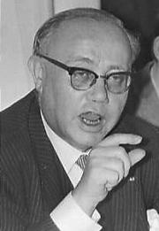 Mr. H. of Riel