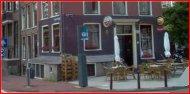 Cafe de Druif