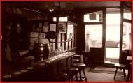 Cafe La Croix
